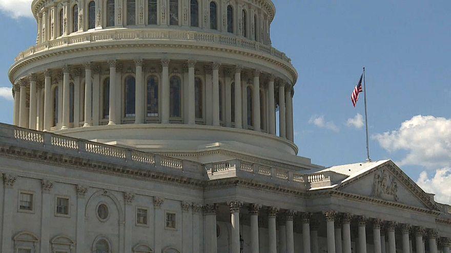 "Сенат США: ""Убить Джамаля Хашогджи приказал принц Мохаммед бин Салман"""