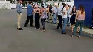 Νέα Καληδονία: Ισχυρός σεισμός 7,6 ρίχτερ