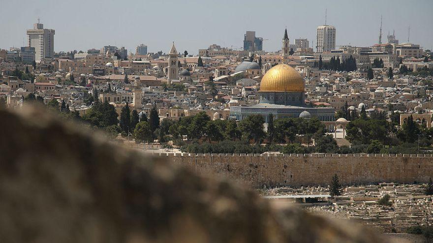 İsrail-Türkiye ilişkilerinde seçim kırılganlığı yaşanıyor