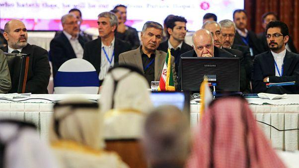 زنگ خطر خروج قطر از اوپک برای ایران