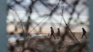 Παγκόσμιο Σύμφωνο Μετανάστευσης – Τι είναι και ποιες χώρες αντιδρούν