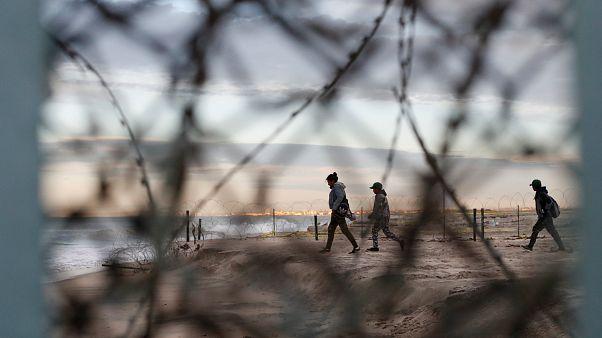 Che cos'è il Global Compact sull'immigrazione?