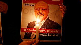 قتل خاشقجی؛ ترکیه خواهان دستگیری دو تن از نزدیکان محمد بن سلمان شد