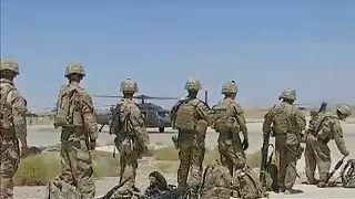 Újabb magyar katonák mennek Koszovóba
