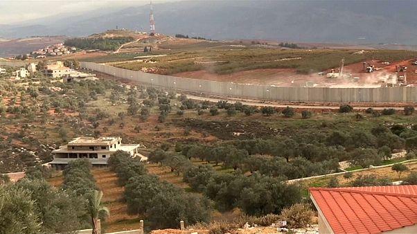 بري: إسرائيل لم تقدم دليلاً على وجود أنفاق حدودية لحزب الله