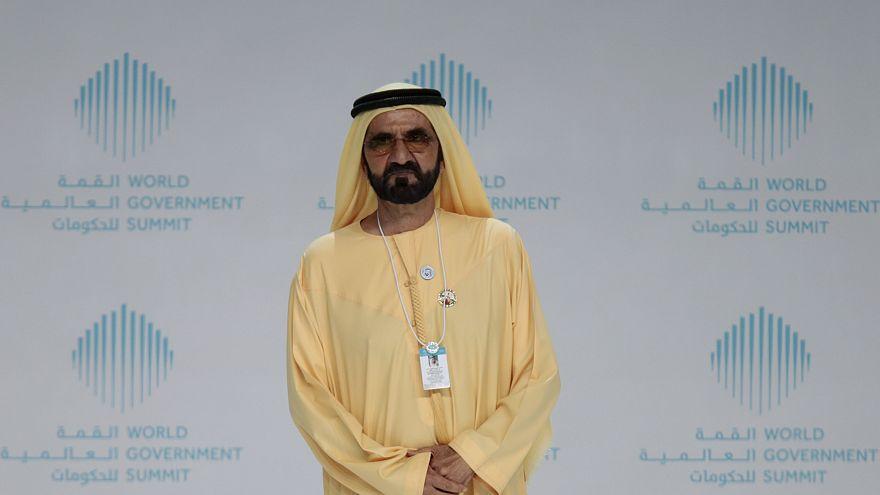 دبي ترفض طلبا كويتيا للإفراج عن أموال بقيمة 500 مليون دولار