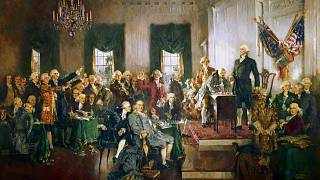 QUIZ Quanto conosci le costituzioni degli altri paesi? Prova il nostro test