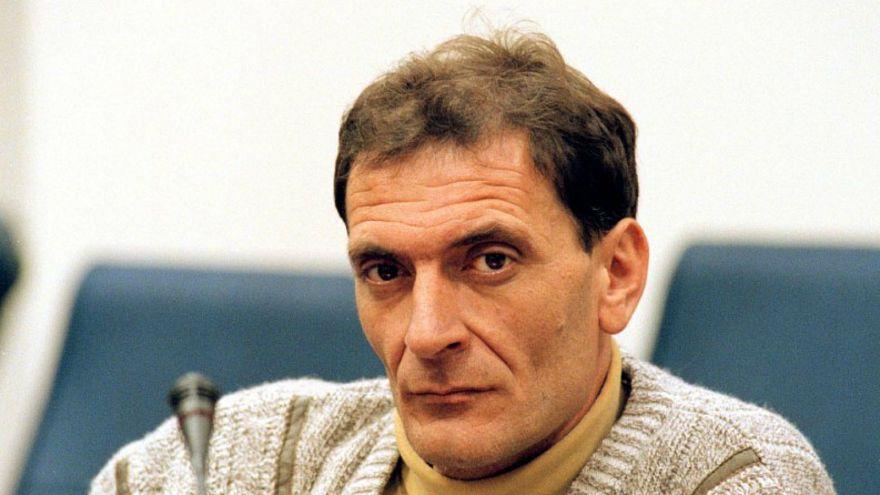 اتهام قائد صربي مسجون بقتل وتعذيب مسلمين خلال حرب البلقان