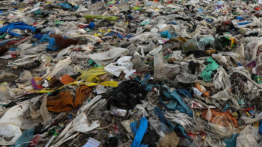 Image result for műanyag zacskó tilalom