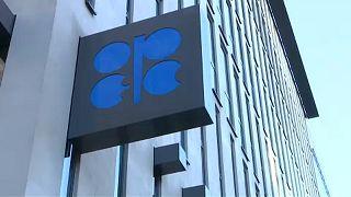 Visszafogná az olajkitermelést az OPEC és Oroszország