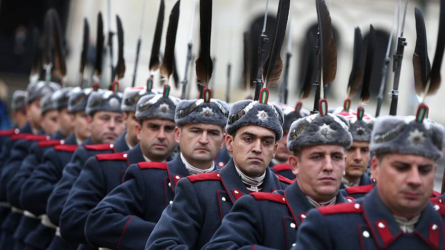 بلغاريا تصبح خامس دولة شرق أوروبية ترفض اتفاق الأمم المتحدة بشأن الهجرة