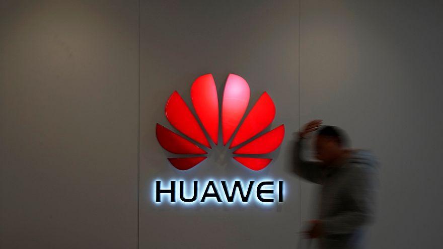 Huawei CFO'su Kanada'da gözaltına alındı, talep ABD'den geldi