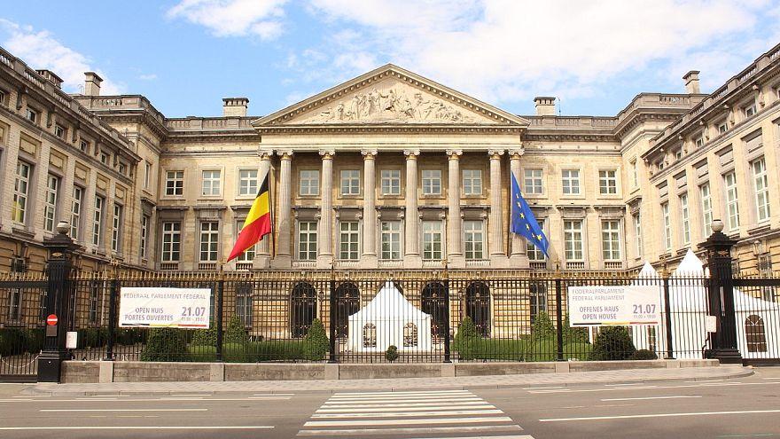Belçika Parlamentosu tartışmalı BM Göç Anlaşması'nı onayladı