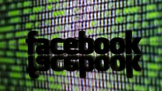 Italia: l'Antitrust multa Facebook
