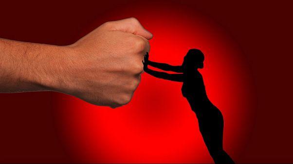 افزایش ۵۳ درصدی خشونت جنسی در فرانسه