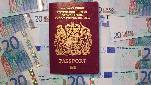 Regno Unito: stop ai visti d'oro