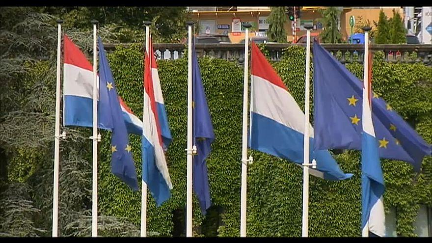 Luxemburg: ÖPNV zum Nulltarif