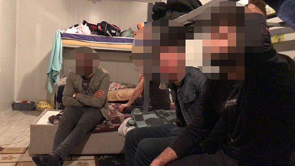 Türkiye'de iş kazaları: 'İş yetiştirme zorunluluğu işçileri öldürüyor'