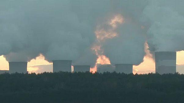 قمة المناخ في بولندا.. وعود وطموحات مقابل أرقام تعكس الواقع