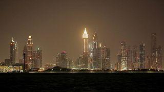 دفء العلاقات بين إسرائيل ودول الخليج وبناء أول كنيس يهودي في دبي