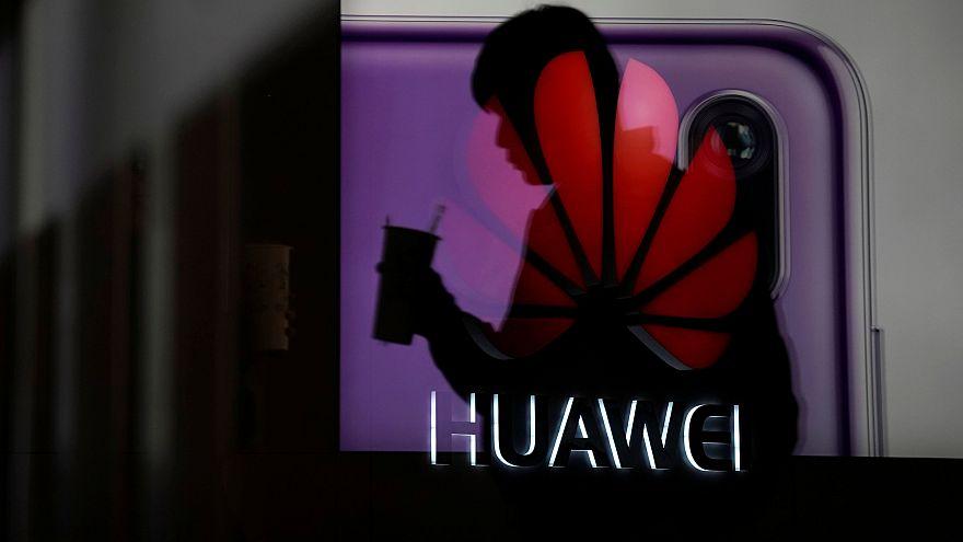 تحریمهای ایران؛ چین خواستار آزادی دختر یکی از مالکان شرکت «هوآوی» شد