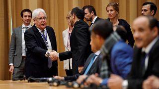 Война в Йемене: соглашение об обмене пленными