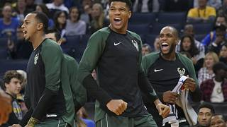 NBA: successi preziosi per Memphis e Milwaukee