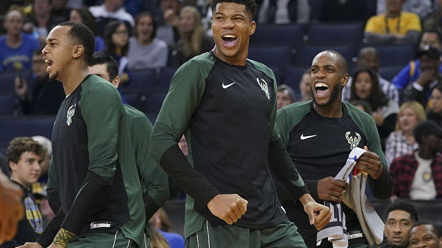 NBA: successi preziosi per Memphis e Milwaukee