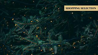 Eco-Friendly gifts under 200 euros