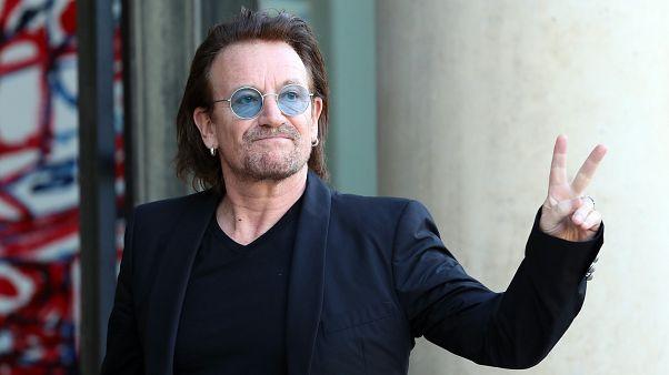 2018'in en çok kazanan müzisyenleri açıklandı, zirvede 118 milyon dolar ile U2 var