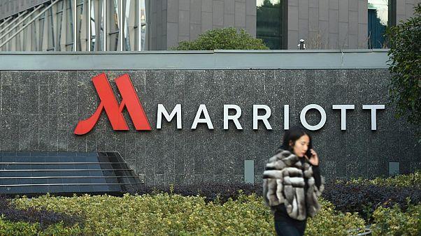 500 milyon otel müşterisinin kişisel bilgilerinin çalındığı siber saldırıda Çin izi