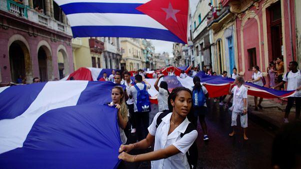 Новый закон на Кубе: цензура или борьба за нравственность?