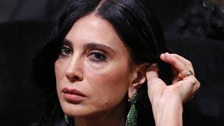 """فيلم """"كفرناحوم"""" للمخرجة اللبنانية نادين لبكي يترشح لجائزة غولدن غلوب"""