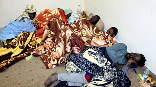 تقارير: الحكومة الإيطالية تطرد طالبي اللجوء من مراكز الاستقبال