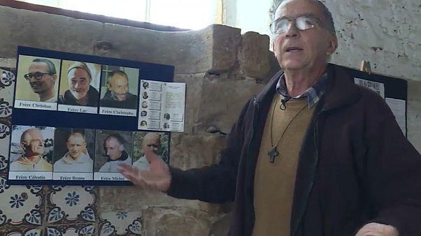 I 19 nuovi beati martirizzati in Algeria