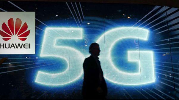 ABD'den Huawei'ye yeni suçlamalar: Çinli teknoloji devi neden hedefte?
