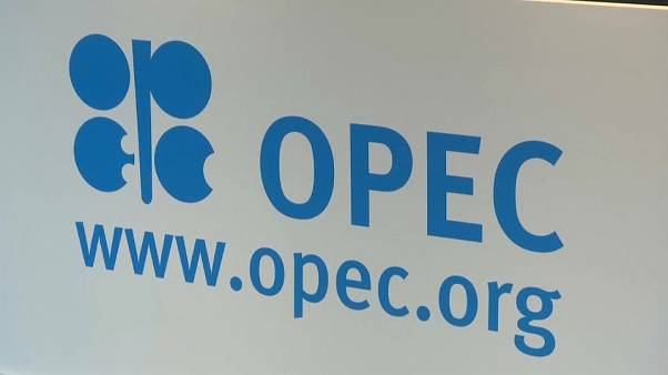 Trump'ın baskısı sonuç vermedi: OPEC petrol üretiminin düşürülmesinde anlaştı