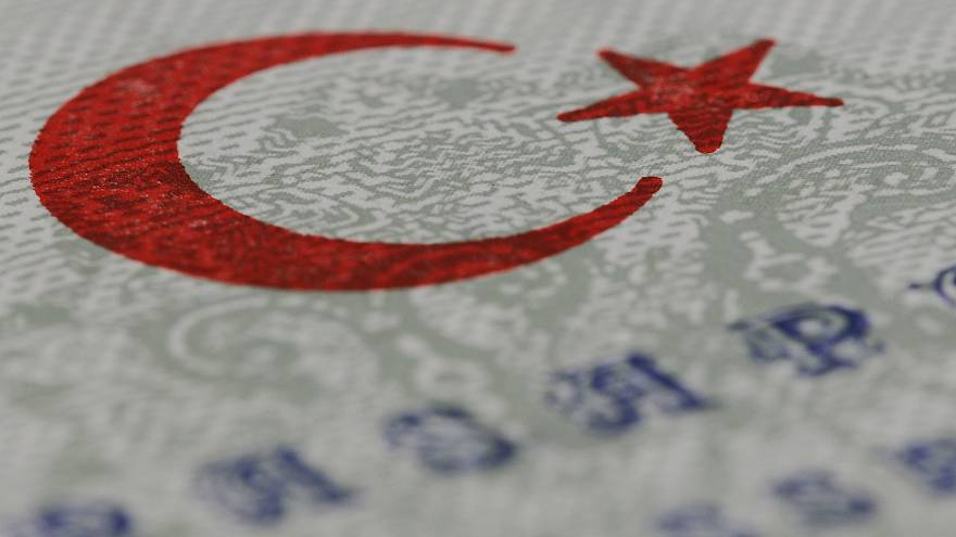 A €219,000 house could buy you citizenship in Turkey