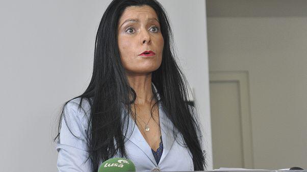 Continua a luta para encontrar empresário português raptado