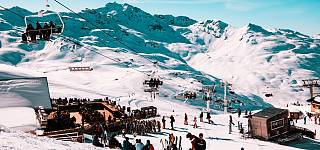 How to have a responsible ski experience?