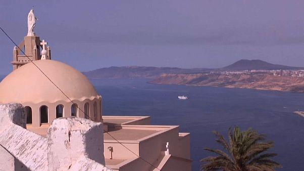 تطويب 19 راهبا كاثوليكا في الجزائر اغتيلوا خلال العشرية السوداء