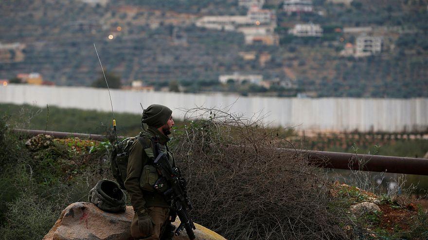 تهدید شدید نتانیاهو پس از کشف سومین تونل زیرزمینی حزبالله