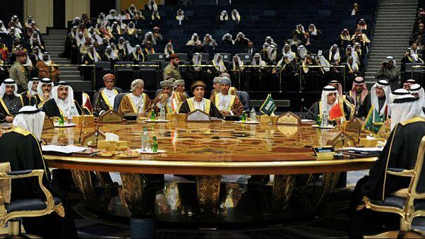 آنچه باید درباره سی و نهمین اجلاس شورای همکاری خلیج فارس بدانیم