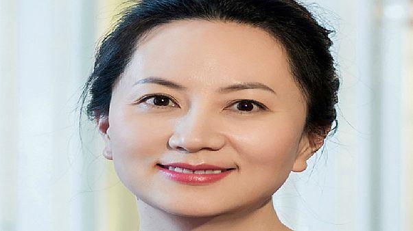 الصين تحذر كندا من عواقب عدم الإفراج عن المديرة المالية لهواوي