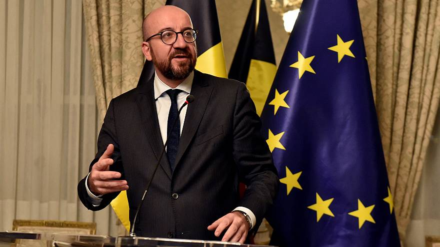 Crisi di governo in Belgio, si dimettono i ministri fiamminghi