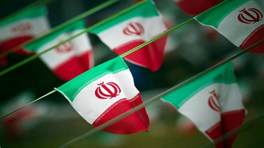 """إيران تعتقل خبيرة مقيمة في أستراليا بتهمة محاولة """"اختراق"""" المؤسسات"""