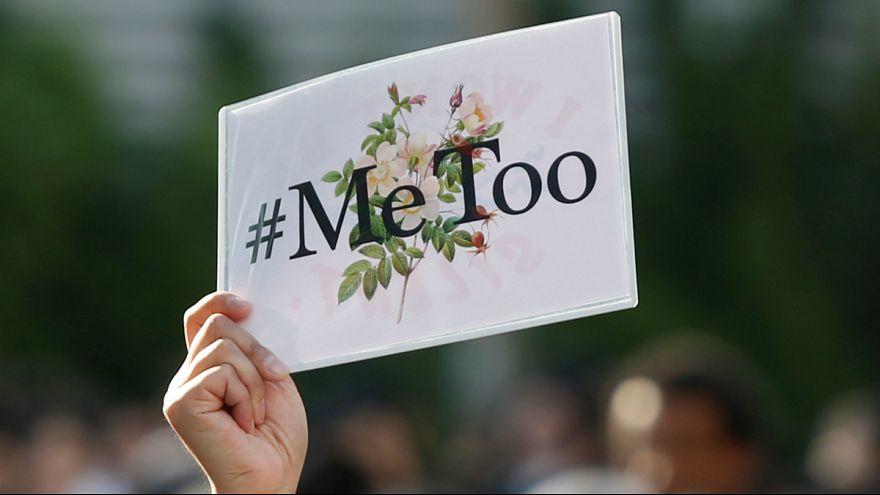 تجلیل عفو بین الملل از جنبش زنان برای احقاق حقوق برابر