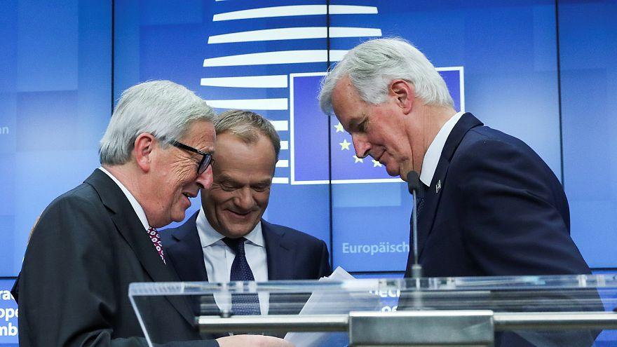 Le Royaume-Uni peut renoncer au Brexit seul, dit la justice de l'UE