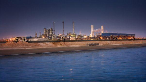 قطر تتنازل عن مركزها كأكبر مصدر للغاز الطبيعي المسال في العالم لصالح أستراليا
