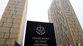 AB Mahkemesi: İngiltere Brexit'i tek taraflı olarak durdurabilir